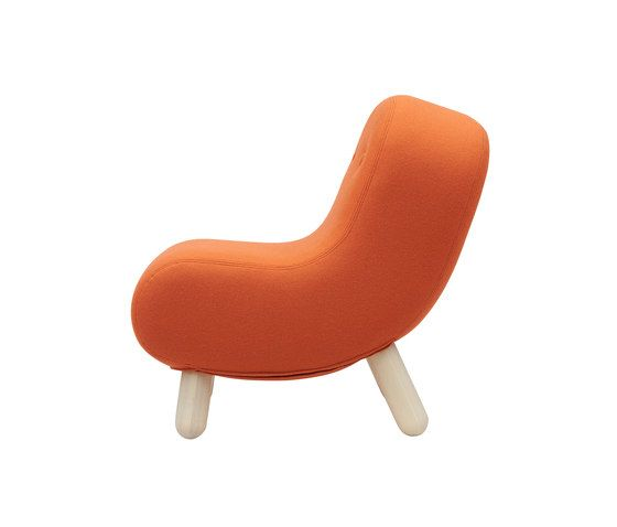 https://res.cloudinary.com/clippings/image/upload/t_big/dpr_auto,f_auto,w_auto/v1/product_bases/bob-chair-by-softline-as-softline-as-andreas-lund-clippings-4671272.jpg