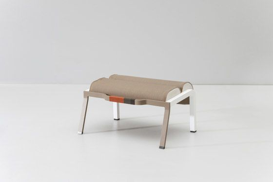 https://res.cloudinary.com/clippings/image/upload/t_big/dpr_auto,f_auto,w_auto/v1/product_bases/bob-footstool-by-kettal-kettal-hella-jongerius-clippings-4423752.jpg