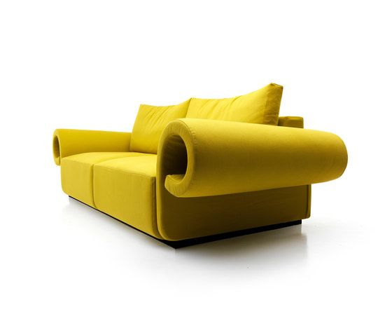 https://res.cloudinary.com/clippings/image/upload/t_big/dpr_auto,f_auto,w_auto/v1/product_bases/bolide-2-seater-sofa-by-mussi-italy-mussi-italy-bruno-rainaldi-clippings-7139922.jpg