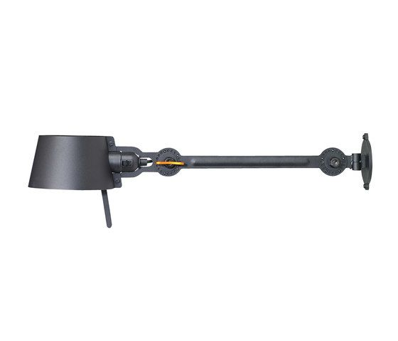 https://res.cloudinary.com/clippings/image/upload/t_big/dpr_auto,f_auto,w_auto/v1/product_bases/bolt-bed-lamp-side-fit-by-tonone-tonone-anton-de-groof-clippings-4177152.jpg