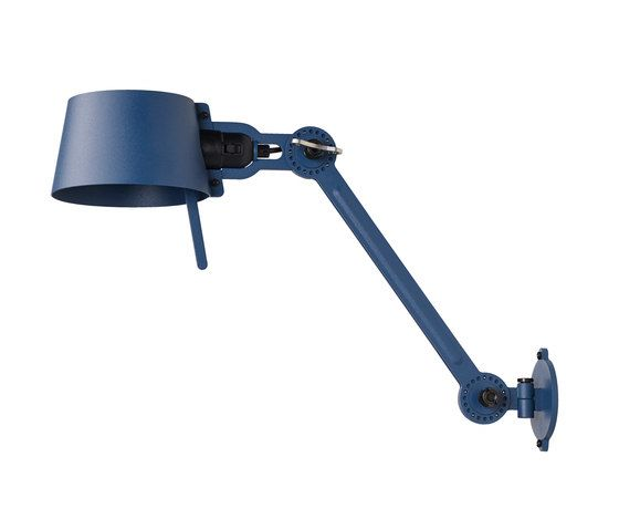 https://res.cloudinary.com/clippings/image/upload/t_big/dpr_auto,f_auto,w_auto/v1/product_bases/bolt-bed-lamp-side-fit-by-tonone-tonone-anton-de-groof-clippings-4177262.jpg