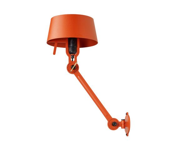 https://res.cloudinary.com/clippings/image/upload/t_big/dpr_auto,f_auto,w_auto/v1/product_bases/bolt-bed-lamp-under-fit-by-tonone-tonone-anton-de-groof-clippings-5856332.jpg