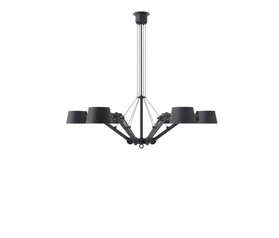 https://res.cloudinary.com/clippings/image/upload/t_big/dpr_auto,f_auto,w_auto/v1/product_bases/bolt-chandelier-by-tonone-tonone-anton-de-groof-clippings-2998072.jpg
