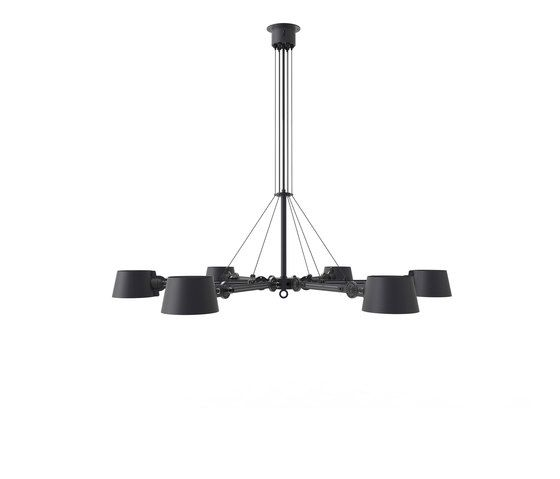 https://res.cloudinary.com/clippings/image/upload/t_big/dpr_auto,f_auto,w_auto/v1/product_bases/bolt-chandelier-by-tonone-tonone-anton-de-groof-clippings-2998082.jpg