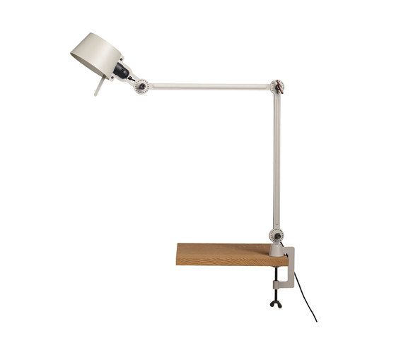 https://res.cloudinary.com/clippings/image/upload/t_big/dpr_auto,f_auto,w_auto/v1/product_bases/bolt-desk-lamp-double-arm-with-clamp-by-tonone-tonone-anton-de-groof-clippings-3010532.jpg