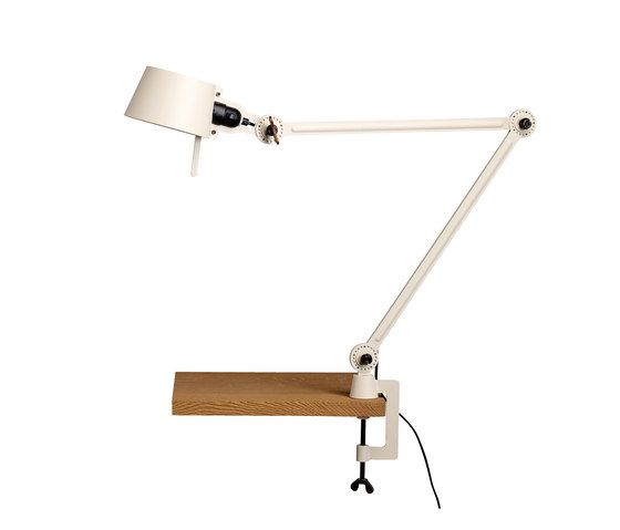 https://res.cloudinary.com/clippings/image/upload/t_big/dpr_auto,f_auto,w_auto/v1/product_bases/bolt-desk-lamp-double-arm-with-clamp-by-tonone-tonone-anton-de-groof-clippings-3010552.jpg