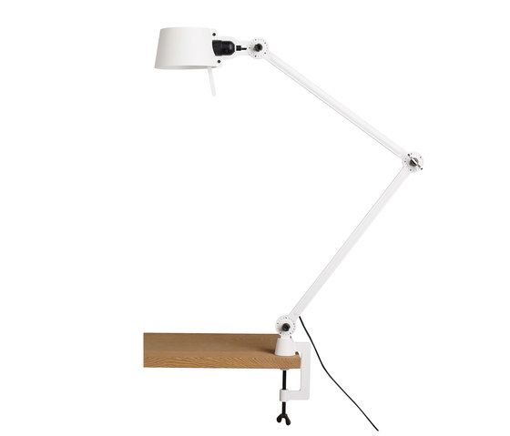 https://res.cloudinary.com/clippings/image/upload/t_big/dpr_auto,f_auto,w_auto/v1/product_bases/bolt-desk-lamp-double-arm-with-clamp-by-tonone-tonone-anton-de-groof-clippings-3010572.jpg