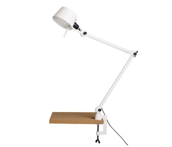 https://res.cloudinary.com/clippings/image/upload/t_big/dpr_auto,f_auto,w_auto/v1/product_bases/bolt-desk-lamp-double-arm-with-clamp-by-tonone-tonone-anton-de-groof-clippings-3010582.jpg
