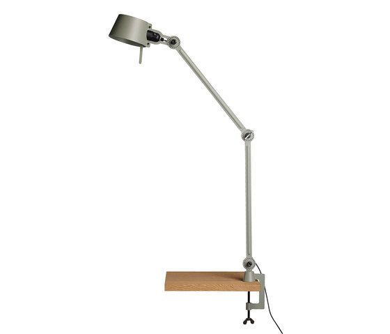 https://res.cloudinary.com/clippings/image/upload/t_big/dpr_auto,f_auto,w_auto/v1/product_bases/bolt-desk-lamp-double-arm-with-clamp-by-tonone-tonone-anton-de-groof-clippings-3010632.jpg