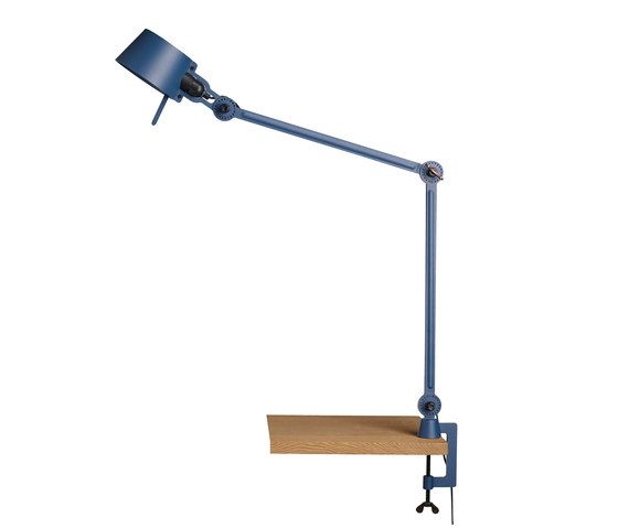 https://res.cloudinary.com/clippings/image/upload/t_big/dpr_auto,f_auto,w_auto/v1/product_bases/bolt-desk-lamp-double-arm-with-clamp-by-tonone-tonone-anton-de-groof-clippings-3010642.jpg