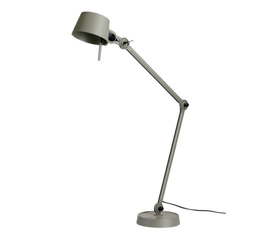 https://res.cloudinary.com/clippings/image/upload/t_big/dpr_auto,f_auto,w_auto/v1/product_bases/bolt-desk-lamp-double-arm-with-foot-by-tonone-tonone-anton-de-groof-clippings-3091012.jpg