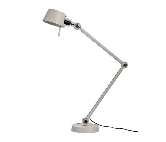 https://res.cloudinary.com/clippings/image/upload/t_big/dpr_auto,f_auto,w_auto/v1/product_bases/bolt-desk-lamp-double-arm-with-foot-by-tonone-tonone-anton-de-groof-clippings-3091032.jpg