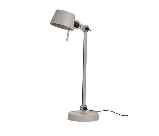 https://res.cloudinary.com/clippings/image/upload/t_big/dpr_auto,f_auto,w_auto/v1/product_bases/bolt-desk-lamp-single-arm-by-tonone-tonone-anton-de-groof-clippings-3003812.jpg