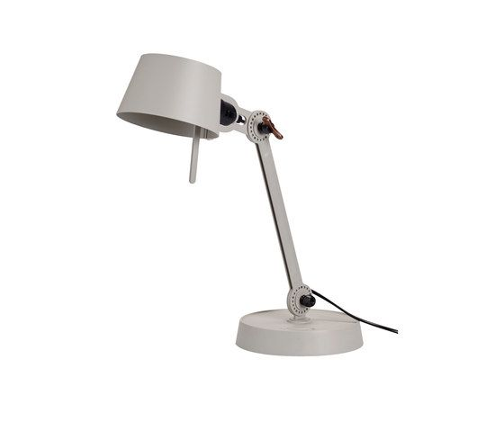 https://res.cloudinary.com/clippings/image/upload/t_big/dpr_auto,f_auto,w_auto/v1/product_bases/bolt-desk-lamp-single-arm-small-by-tonone-tonone-anton-de-groof-clippings-3091822.jpg