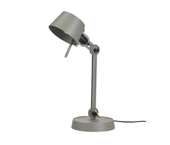 https://res.cloudinary.com/clippings/image/upload/t_big/dpr_auto,f_auto,w_auto/v1/product_bases/bolt-desk-lamp-single-arm-small-by-tonone-tonone-anton-de-groof-clippings-3091842.jpg