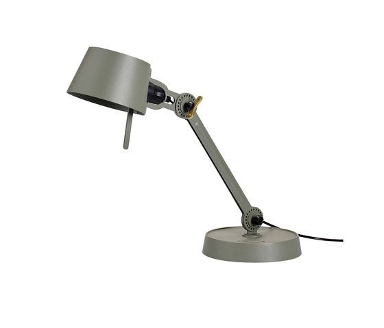 https://res.cloudinary.com/clippings/image/upload/t_big/dpr_auto,f_auto,w_auto/v1/product_bases/bolt-desk-lamp-single-arm-small-by-tonone-tonone-anton-de-groof-clippings-3091872.jpg