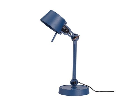 https://res.cloudinary.com/clippings/image/upload/t_big/dpr_auto,f_auto,w_auto/v1/product_bases/bolt-desk-lamp-single-arm-small-by-tonone-tonone-anton-de-groof-clippings-3091892.jpg