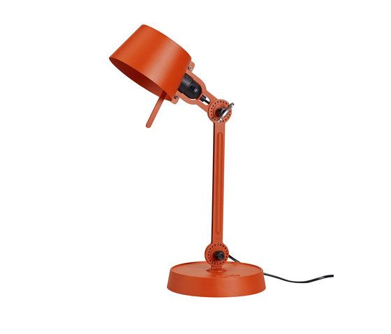 https://res.cloudinary.com/clippings/image/upload/t_big/dpr_auto,f_auto,w_auto/v1/product_bases/bolt-desk-lamp-single-arm-small-by-tonone-tonone-anton-de-groof-clippings-3091912.jpg