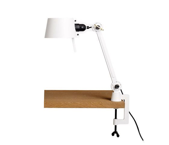 https://res.cloudinary.com/clippings/image/upload/t_big/dpr_auto,f_auto,w_auto/v1/product_bases/bolt-desk-lamp-single-arm-small-with-clamp-by-tonone-tonone-anton-de-groof-clippings-3096052.jpg