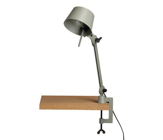 https://res.cloudinary.com/clippings/image/upload/t_big/dpr_auto,f_auto,w_auto/v1/product_bases/bolt-desk-lamp-single-arm-small-with-clamp-by-tonone-tonone-anton-de-groof-clippings-3096072.jpg