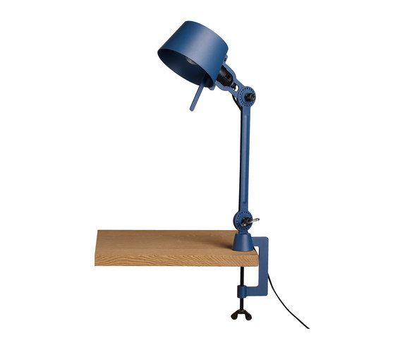 https://res.cloudinary.com/clippings/image/upload/t_big/dpr_auto,f_auto,w_auto/v1/product_bases/bolt-desk-lamp-single-arm-small-with-clamp-by-tonone-tonone-anton-de-groof-clippings-3096082.jpg