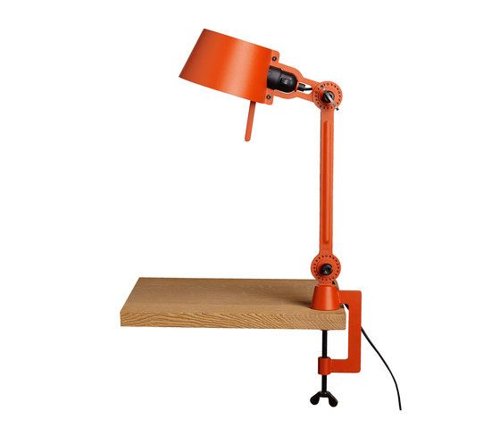 https://res.cloudinary.com/clippings/image/upload/t_big/dpr_auto,f_auto,w_auto/v1/product_bases/bolt-desk-lamp-single-arm-small-with-clamp-by-tonone-tonone-anton-de-groof-clippings-3096102.jpg