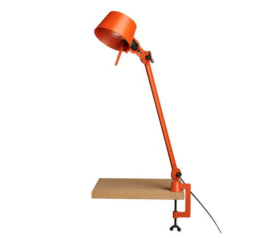 https://res.cloudinary.com/clippings/image/upload/t_big/dpr_auto,f_auto,w_auto/v1/product_bases/bolt-desk-lamp-single-arm-with-clamp-by-tonone-tonone-anton-de-groof-clippings-4826232.jpg