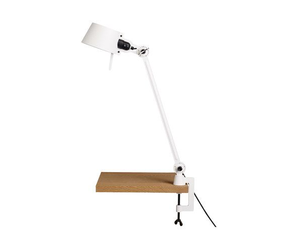 https://res.cloudinary.com/clippings/image/upload/t_big/dpr_auto,f_auto,w_auto/v1/product_bases/bolt-desk-lamp-single-arm-with-clamp-by-tonone-tonone-anton-de-groof-clippings-4826322.jpg