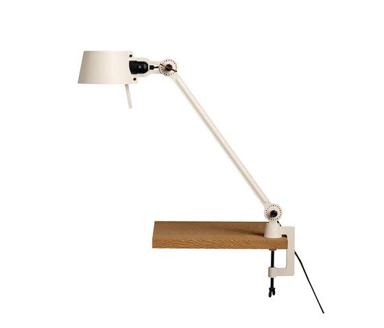 https://res.cloudinary.com/clippings/image/upload/t_big/dpr_auto,f_auto,w_auto/v1/product_bases/bolt-desk-lamp-single-arm-with-clamp-by-tonone-tonone-anton-de-groof-clippings-4826392.jpg