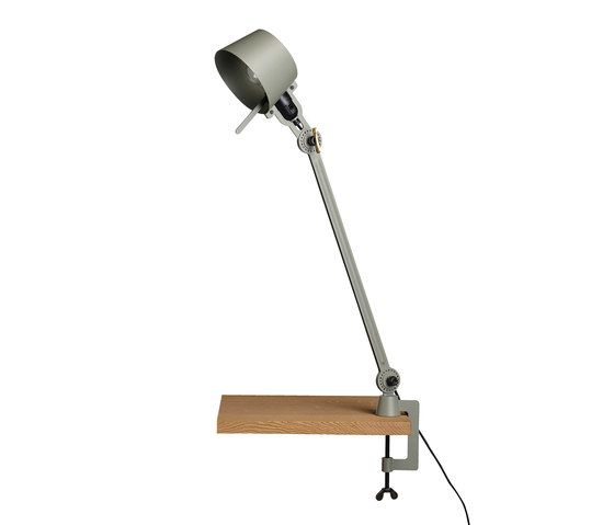 https://res.cloudinary.com/clippings/image/upload/t_big/dpr_auto,f_auto,w_auto/v1/product_bases/bolt-desk-lamp-single-arm-with-clamp-by-tonone-tonone-anton-de-groof-clippings-4826572.jpg