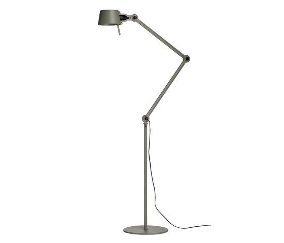 https://res.cloudinary.com/clippings/image/upload/t_big/dpr_auto,f_auto,w_auto/v1/product_bases/bolt-floor-lamp-double-arm-by-tonone-tonone-anton-de-groof-clippings-5474742.jpg