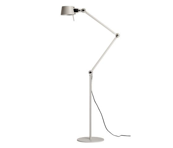 https://res.cloudinary.com/clippings/image/upload/t_big/dpr_auto,f_auto,w_auto/v1/product_bases/bolt-floor-lamp-double-arm-by-tonone-tonone-anton-de-groof-clippings-5474842.jpg