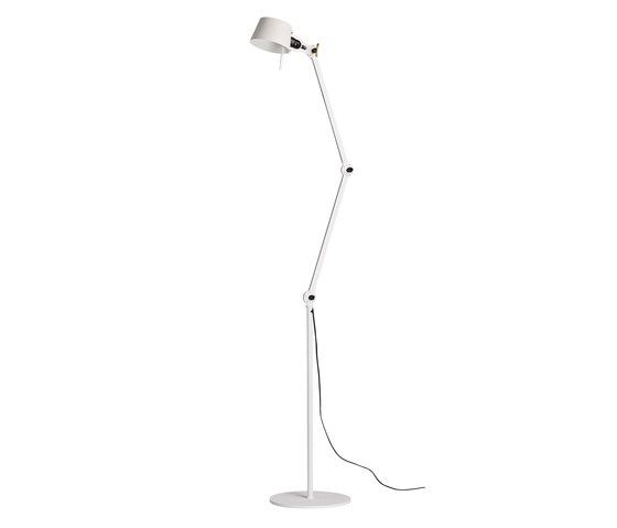 https://res.cloudinary.com/clippings/image/upload/t_big/dpr_auto,f_auto,w_auto/v1/product_bases/bolt-floor-lamp-double-arm-by-tonone-tonone-anton-de-groof-clippings-5475082.jpg