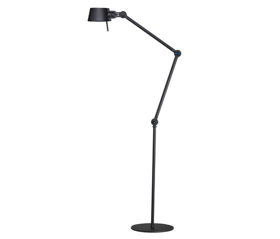 https://res.cloudinary.com/clippings/image/upload/t_big/dpr_auto,f_auto,w_auto/v1/product_bases/bolt-floor-lamp-double-arm-by-tonone-tonone-anton-de-groof-clippings-5475262.jpg