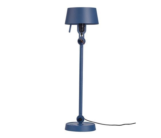 https://res.cloudinary.com/clippings/image/upload/t_big/dpr_auto,f_auto,w_auto/v1/product_bases/bolt-table-lamp-standard-by-tonone-tonone-anton-de-groof-clippings-3087182.jpg