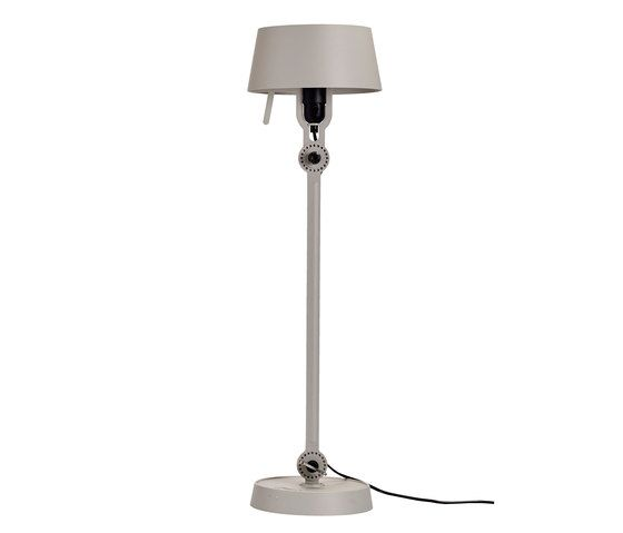https://res.cloudinary.com/clippings/image/upload/t_big/dpr_auto,f_auto,w_auto/v1/product_bases/bolt-table-lamp-standard-by-tonone-tonone-anton-de-groof-clippings-3087202.jpg