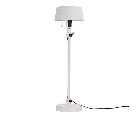 https://res.cloudinary.com/clippings/image/upload/t_big/dpr_auto,f_auto,w_auto/v1/product_bases/bolt-table-lamp-standard-by-tonone-tonone-anton-de-groof-clippings-3087242.jpg