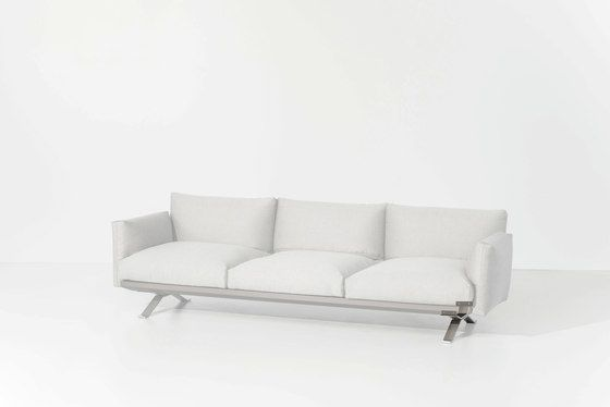 https://res.cloudinary.com/clippings/image/upload/t_big/dpr_auto,f_auto,w_auto/v1/product_bases/boma-3-seater-sofa-by-kettal-kettal-rodolfo-dordoni-clippings-3475462.jpg