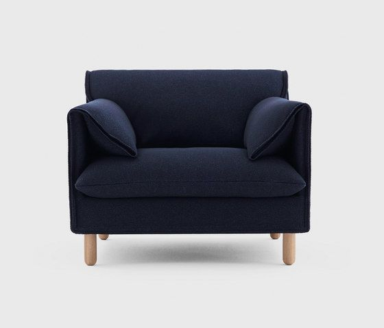https://res.cloudinary.com/clippings/image/upload/t_big/dpr_auto,f_auto,w_auto/v1/product_bases/boo-armchair-by-comforty-comforty-krystian-kowalski-maja-ganszyniec-clippings-4543592.jpg