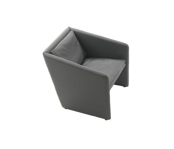 https://res.cloudinary.com/clippings/image/upload/t_big/dpr_auto,f_auto,w_auto/v1/product_bases/box-armchair-by-giulio-marelli-giulio-marelli-enrico-cesana-clippings-1786812.jpg