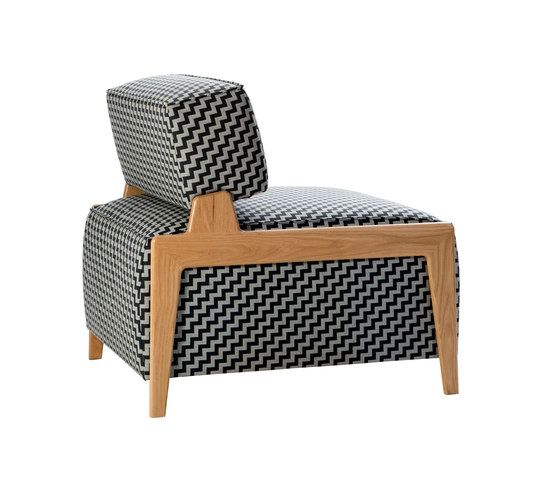 https://res.cloudinary.com/clippings/image/upload/t_big/dpr_auto,f_auto,w_auto/v1/product_bases/box-wood-chair-by-inno-inno-harri-korhonen-clippings-4610672.jpg