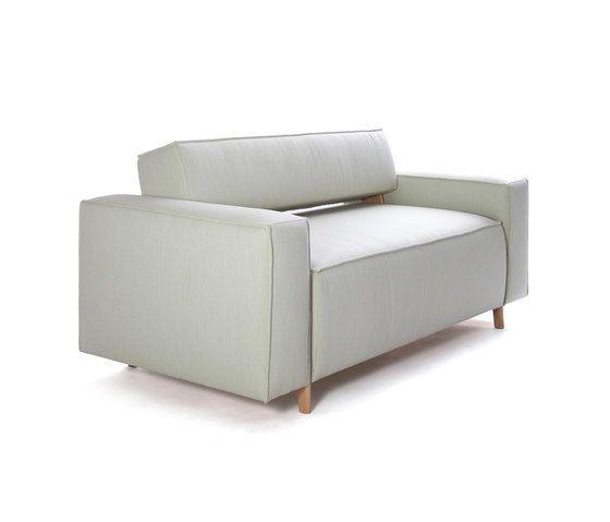 https://res.cloudinary.com/clippings/image/upload/t_big/dpr_auto,f_auto,w_auto/v1/product_bases/box-wood-sofa-by-inno-inno-harri-korhonen-clippings-5519512.jpg
