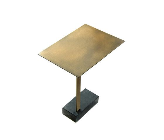 https://res.cloudinary.com/clippings/image/upload/t_big/dpr_auto,f_auto,w_auto/v1/product_bases/brass-brushed-by-more-more-gil-coste-clippings-3786962.jpg