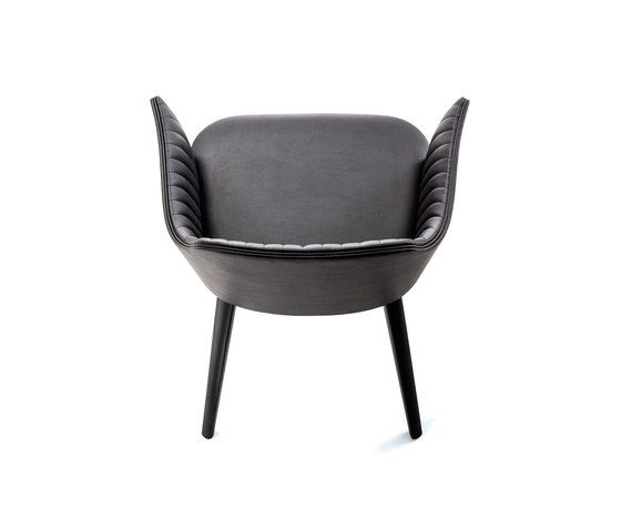 https://res.cloudinary.com/clippings/image/upload/t_big/dpr_auto,f_auto,w_auto/v1/product_bases/break-armchair-by-bross-bross-enzo-berti-clippings-1871402.jpg
