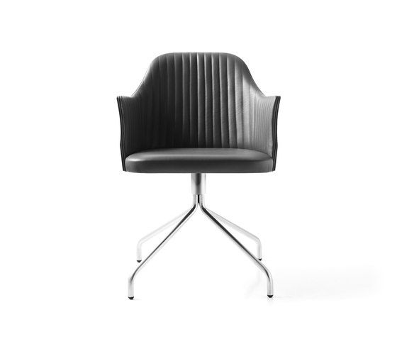https://res.cloudinary.com/clippings/image/upload/t_big/dpr_auto,f_auto,w_auto/v1/product_bases/break-swivel-armchair-by-bross-bross-enzo-berti-clippings-3161402.jpg