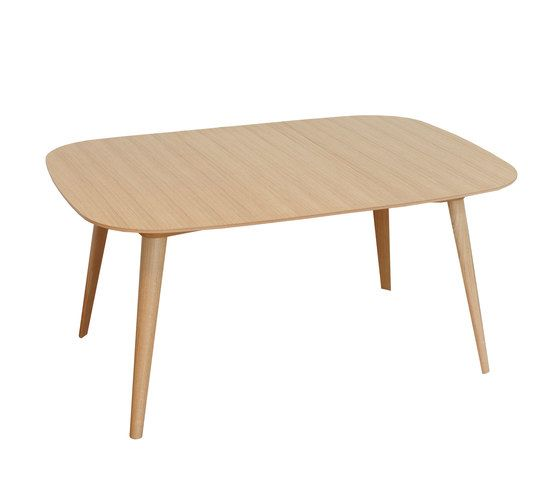 https://res.cloudinary.com/clippings/image/upload/t_big/dpr_auto,f_auto,w_auto/v1/product_bases/bridge-table-16m-by-case-furniture-case-furniture-matthew-hilton-clippings-6152392.jpg