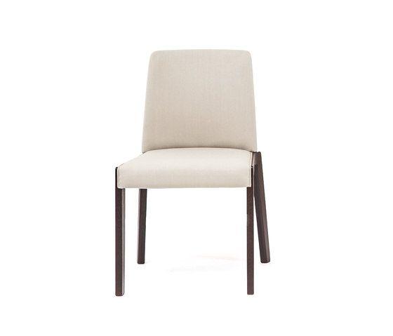 Bridget Chair by Bross by Bross