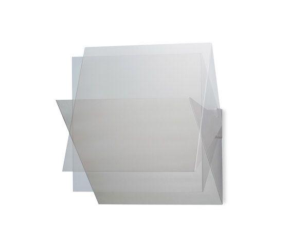 https://res.cloudinary.com/clippings/image/upload/t_big/dpr_auto,f_auto,w_auto/v1/product_bases/britz-2-by-mawa-design-mawa-design-wilhelm-braun-feldweg-clippings-2252852.jpg