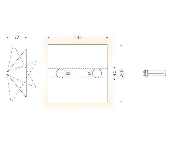 https://res.cloudinary.com/clippings/image/upload/t_big/dpr_auto,f_auto,w_auto/v1/product_bases/britz-2-by-mawa-design-mawa-design-wilhelm-braun-feldweg-clippings-2252872.jpg
