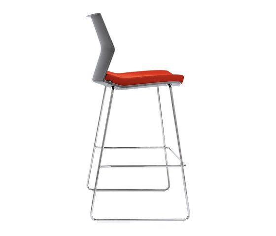 B_Side Bar stool by Bene by Bene